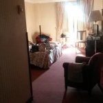MI habitación 1