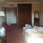 Mi habitación 2