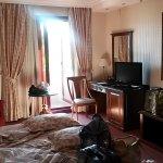 Mi habitación 3