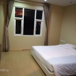 Photo of Vinh Trung Plaza - Apartment & Hotel
