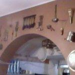 Estep's Family Restaurant