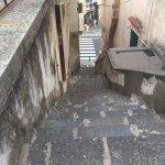 Φωτογραφία: Ravello-Minori Walk