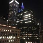 Foto de Comfort Suites Michigan Avenue / Loop