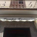 Photo de Cumpa' Cosimo
