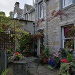 Photo of Rosehill Guest House