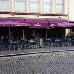 Photo de Willows Coffee Shop & Restaurant