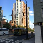 Photo of HYATT house Charlotte Center City