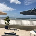 Photo of Shoreline Island Resort