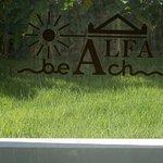 Photo of Alfa Beach Hotel