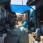 Photo of Medina of Rabat