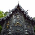 Foto de Wat Sri Suphan