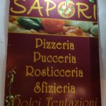 Photo of Sapori