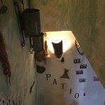 Photo of Restaurante Patio