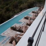 San Montano Resort & SPA Foto