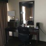 Foto de Days Inn & Suites Page Lake Powell