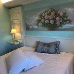 Lunariccione Hotel Foto