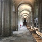 Norwich Cathedral Foto