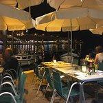 Foto di Dinkums Bar-Restaurante