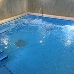 Photo of Bastya Wellness Hotel