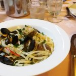 Foto de The Mussel and Crab