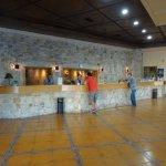 Mare Nostrum Thalasso Hotel-billede