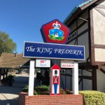 Photo of King Frederik Inn