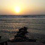 Zdjęcie Seaview Hotel Dahab