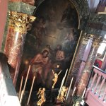 """Davvero un posto originale. Una chiesa domestica nascosta nel quartiere più """"caldo"""" di Amsterdam"""