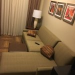Foto de Staybridge Suites Odessa - Interstate Hwy 20