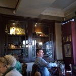 Photo of The Conan Doyle
