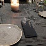 Zdjęcie Mesogaia Restaurant