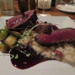 Foto di Buck's T-4 Restaurant