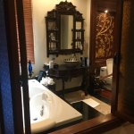 Photo de Sirilanna Hotel