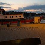 Smazalnia Ryb Mar Hub