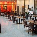 Photo of Lukas Backerei Cafe