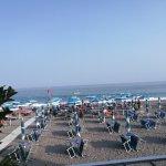 Photo of Lido Fly Beach