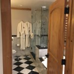 Photo de The Landing Resort & Spa