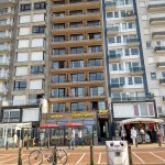 Photo of Hotel Riant Sejour