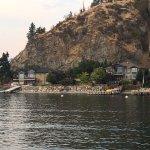 Beautiful Waterfront/Lake view Homes