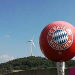 FC Bayer Munchen