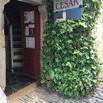Photo of Pizzeria Cesar