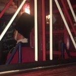 Photo of Pub Daddy