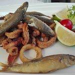 Photo de Savoy Fish Restaurant