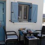 Photo of Blue Harmony Apartments