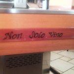 Photo of Non Solo Vino