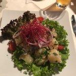 Photo of Schuch's Restaurant