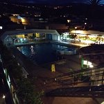 Photo of Hotel Perla Tenerife