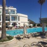 Photo of Sun Palace Hotel