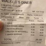 Photo of Walkers