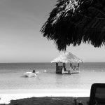 Foto de Sandals Montego Bay